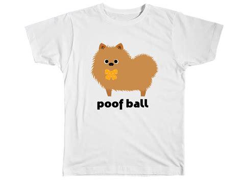 pomeranian shirt pomeranian shirt pomeranian t shirt pomeranian