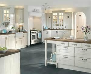 colour republic wickes kitchens in brighton and hove