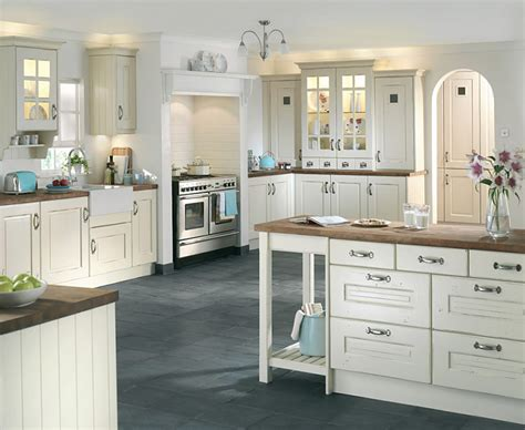 Wickes Kitchen Furniture Colour Republic Wickes Kitchens In Brighton And Hove East Sussex