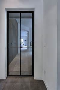 doors to replace sliding glass doors 25 best ideas about interior glass doors on pinterest