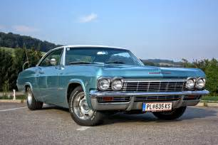 65 chevy impala pictures inspirational pictures