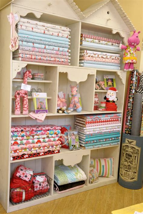 Quilting Stores Las Vegas by 1000 Images About Beautiful Quilt Stores On