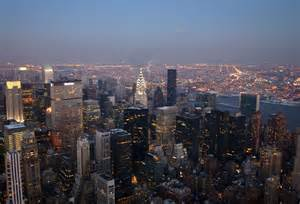 beautiful cities in usa most beautiful cities in india for pinterest