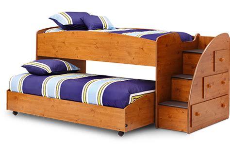 durango bunk bed durango bunk bed master bed bath in durango colorado