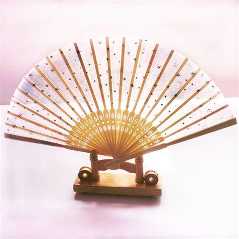 where to buy cheap fans foldable fans cheap silk fans buy