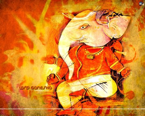 wallpapers for desktop santa banta santabanta wallpapers for desktop wallpapersafari