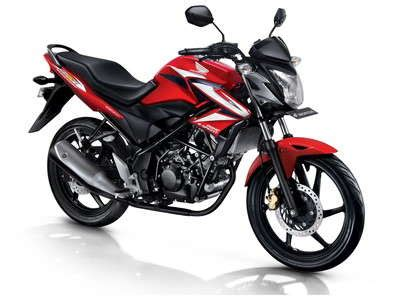 Jual Honda Cbr 150r Standar Modif honda cb150r for sale price list in the philippines