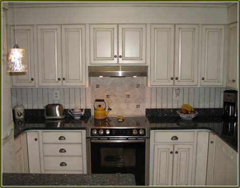 kitchen cabinet replacement doors and drawers ikea kitchen cabinet doors and drawers home design ideas