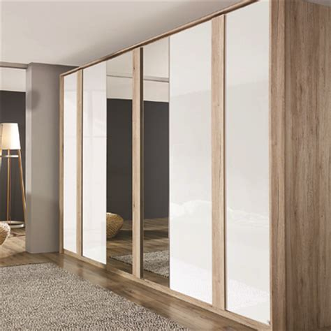 Install Wardrobe by How To Install Sliding Wardrobe In Your Home
