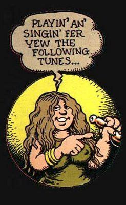 Cheap Thrills Paperback 17 best images about robert crumb on robert