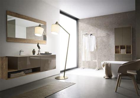 architettura bagno arredo bagno cerasa tutte le declinazioni della