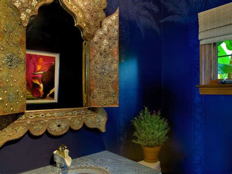 moroccan decorations home moroccan decor home accessories and wall decoration in