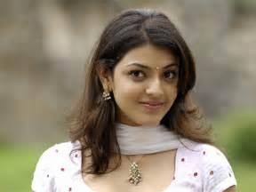 Kajal agarwal new hd xxx image sex porn images