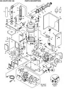 kenmore air conditioner schematic get free image about wiring diagram