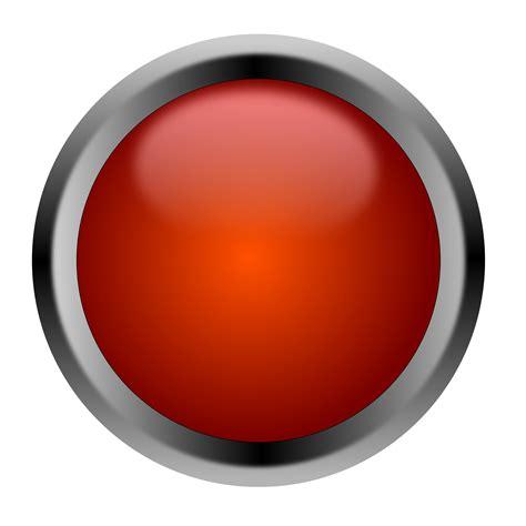button button button png