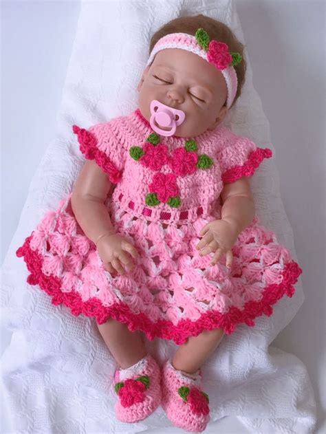 in dress for baby best 25 baby easter dresses ideas on dresses
