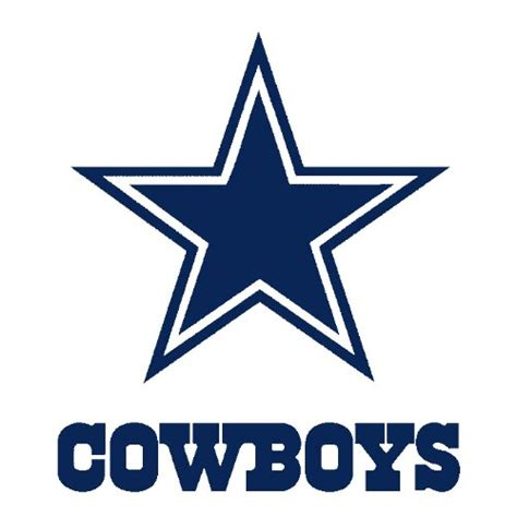 Of Dallas Mba Program On Line Start by Dallas Cowboys The Handbook Of State
