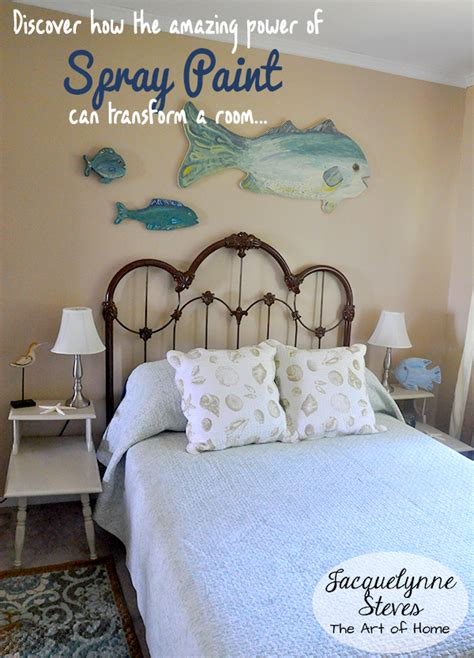 Bedroom Makeover Crafts Easy Bedroom Makeover