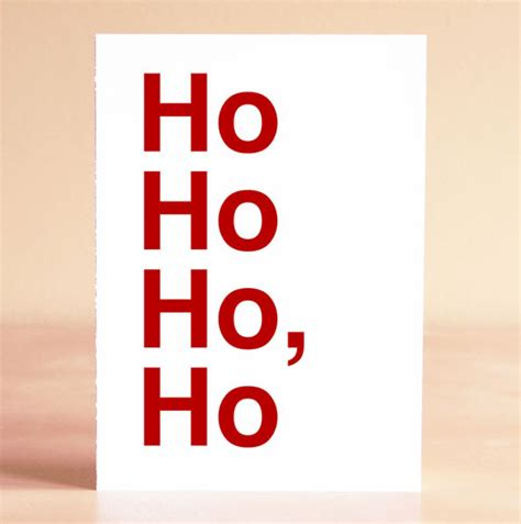 Holiday Gift Card Design - 12 modern holiday cards design milk