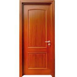 Cheap Wood Front Doors Cheap Oak Front Doors Solid Wood Front Doors On Wood Front Doors Hardwood Front