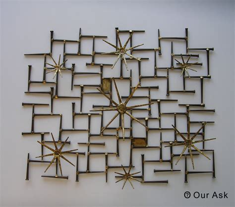 abstract metal wall decor 4 eye catching abstract metal wall sculpture our ask