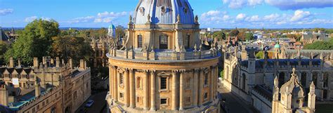 Oxford Mba Real Estate by 30 Of Banking Threatened By Ai And Blockchain