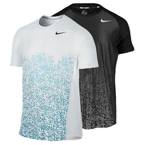 T Shirt Spyderbilt 354 best t shirt design images on billabong levis and reebok