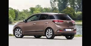 Hyundai I20 New Hyundai I20 2017 Hyundai I20 For Sale Price Models