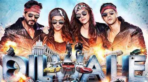 film india terbaru sedih film shahrukh khan dilwale tayang di indonesia 18