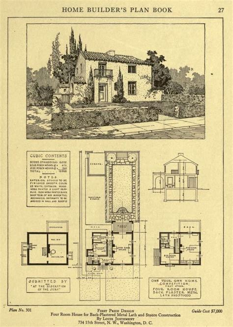 home design planner book 47 best images about historic architectural styles and
