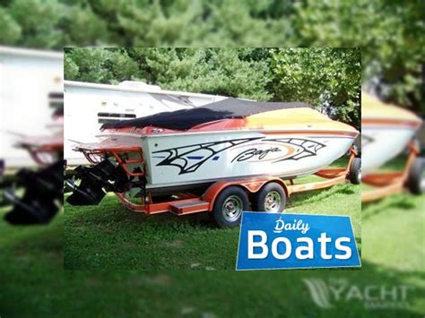baja boats for sale in maine baja outlaw for sale daily boats buy review price