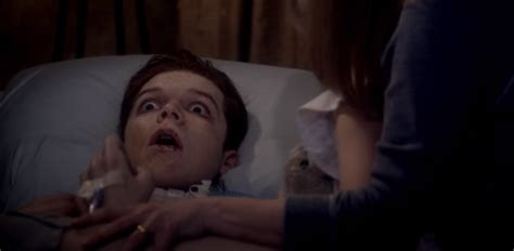 horror trailer trailer for the horror amityville the awakening