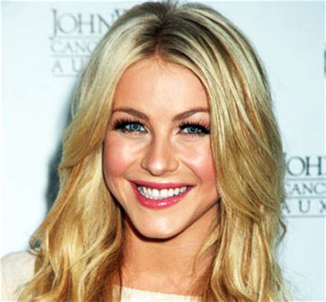 what face shape is julianne hough julianne hough workout much more than just dancing pop