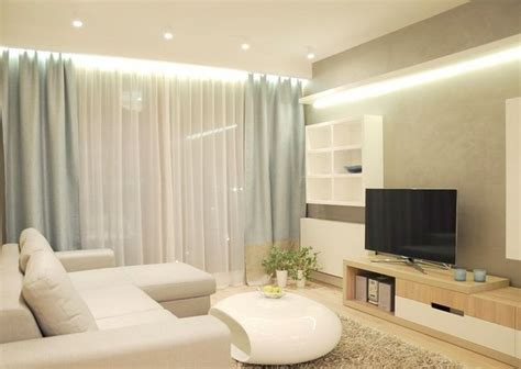 266 best wohnzimmer inspiration images on - Wohnungseinrichtung Wohnzimmer