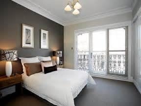 d1fd1ec3fa49d902057298517e32f225 jpg carpet colours for bedrooms bedroom site