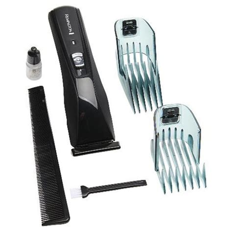 hair style kit samsung health appliances personal care ebuyer