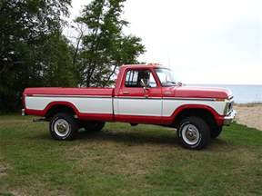 1977 Ford F150 1977 Ford F 150 Pictures Cargurus