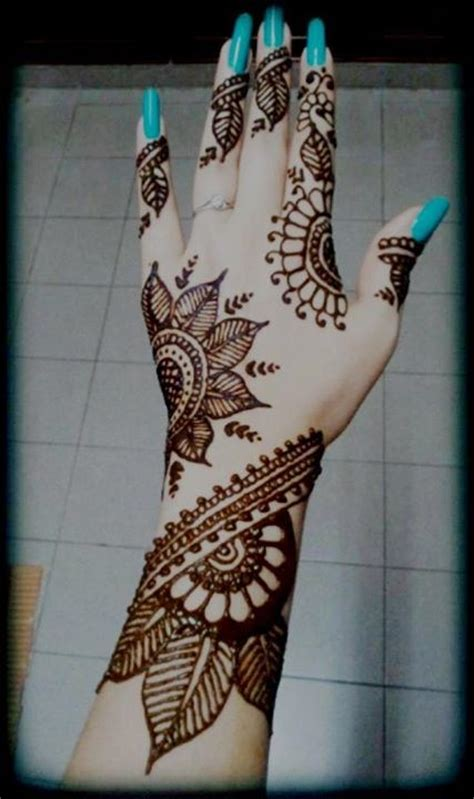 henna new design 2014 stylish mhendi designs 2013 pics photos pictures images