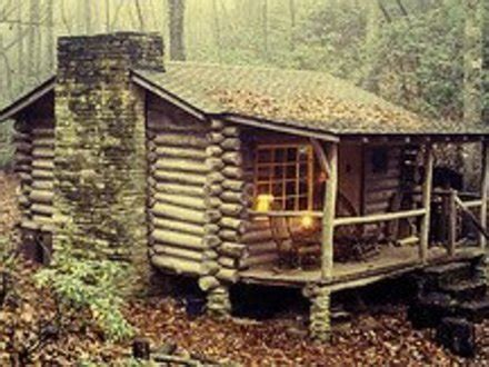 building a small cabin cheap mexzhouse