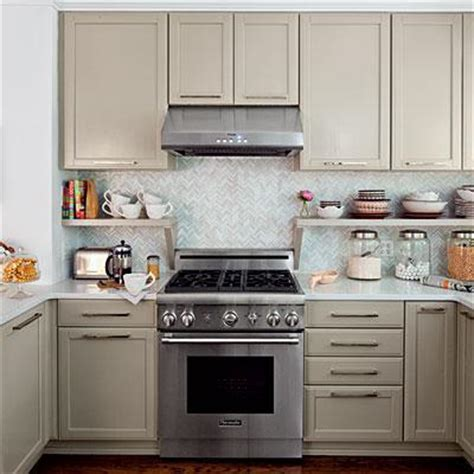 kitchen cabinets blog kitchen cabinets white or greige greige design
