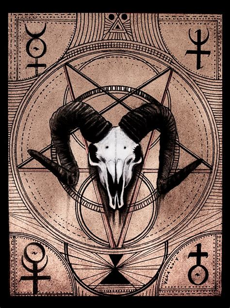 imagenes super satanicas 17 best images about haaaail satan on pinterest