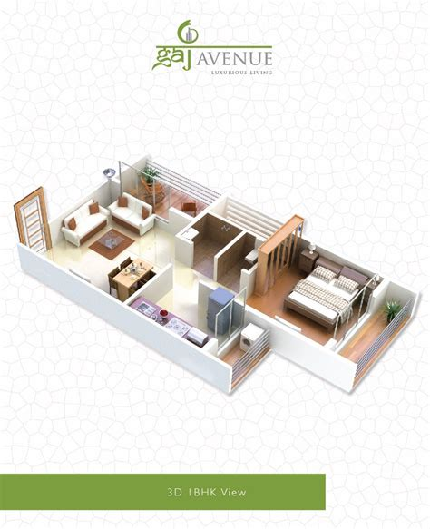 home design for 100 gaj overview gaj avenue gaj buildcon pvt ltd at kalundre