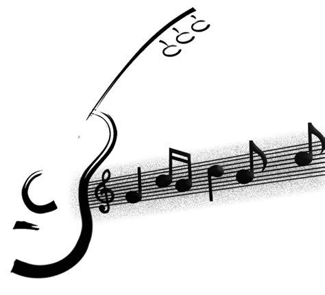 google images music music logo google search art album pinterest logos