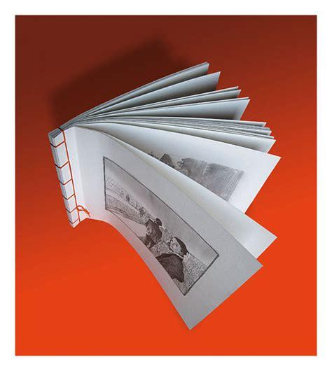 livre book un de soleil on behance