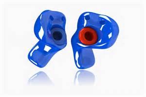protection auditive 8 bouchons d oreilles en fonction de