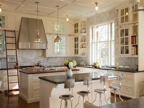 paint kitchen cabinets antique white cabinet shelving how to paint antique white cabinets