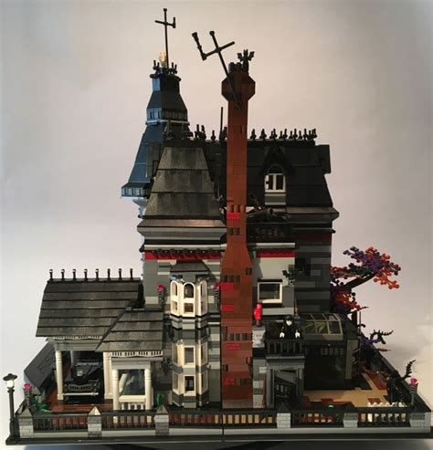 buy lego haunted house buy lego haunted house 28 images punch lego haunted house lego haunted house time