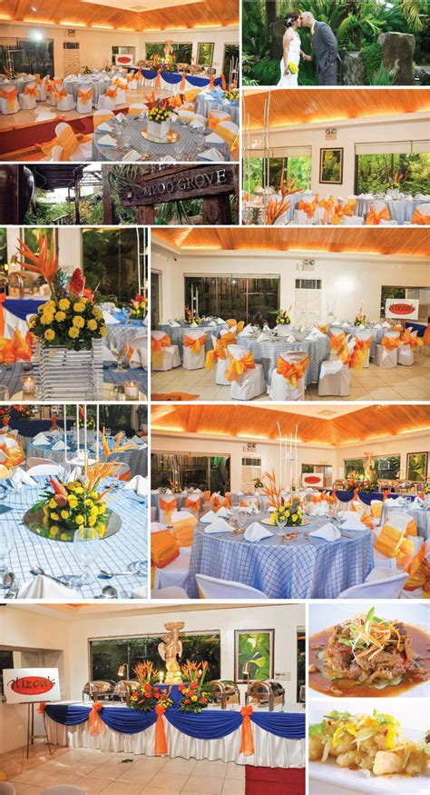 gazebo royale bamboo grove at gazebo royale hizon s catering