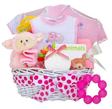 Keepsake Baby Shower Gifts by 187 Baby Shower Baskets Baby Keepsake