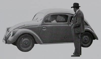 volkswagen beetle 1930 history of an iconic car the vw beetle welcome to the